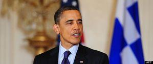 obama-grece-large570.jpg