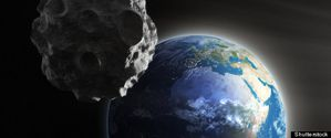r-ASTEROID-EARTH-large570.jpg