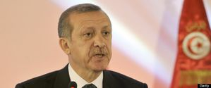 r-TURKEY-PROTESTS-ERDOGAN-large570-copie-1.jpg