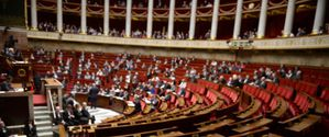 n-ASSEMBLEE-NATIONALE-large570.jpg