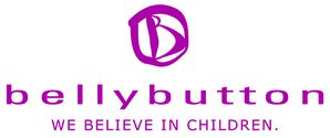 bellybutton_Logo_U-Mode_Claim_Int_CMYK-copie-1.jpg