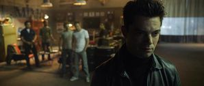 need-for-speed-dominic-cooper.jpg