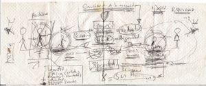 Explicacion-Grafica-Relacion-Biosocial.jpg