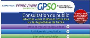 TGV_463.jpg