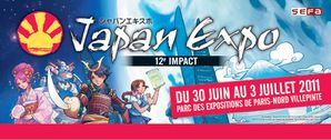 japan-expo-2011