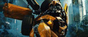 Transformers-3-image-01.jpg