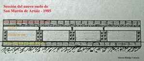 obras-1985--5----copia-1.jpg