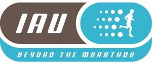 IAU logo 01