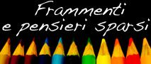 frammentibanner213x90