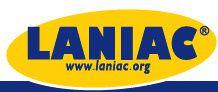 Laniac