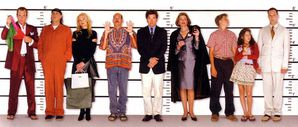 Cast-arrested-development-77120_800_341.jpg