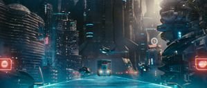 cloud-atlas-vfx-post-1