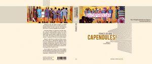 BANDEAU-+-COUVERTURE-COULEU