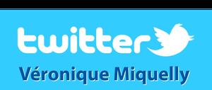 LogoTwitterVM