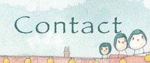 blog-contact2.jpg