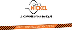Nickel-attente-copie-1.jpg