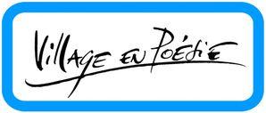 logo-village-en-poesie.jpeg
