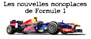F1-2012