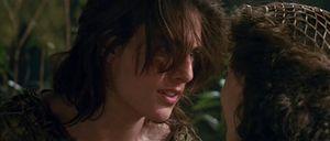 A voir - Legend (Ridley Scott) Dvdrip Fr Orezza.avi 0010409