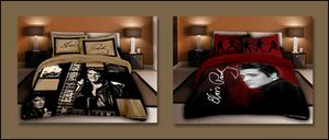 LegendsBedding(1)