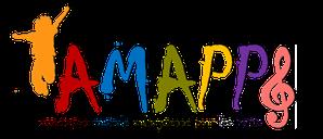 Logo-couleurs---v1.png