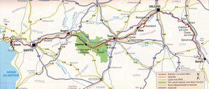 La-Loire-a-velo-schema-copie.jpg