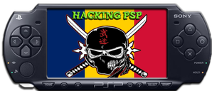 PSP-psd63381.png