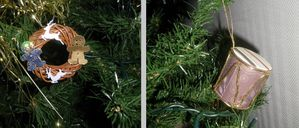 Collage-decos-sapin.jpg