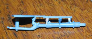 ZERO-A6M5 0705