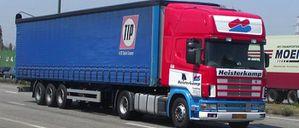 Poids_lourds_Scania_114L-Heisterkamp_NL-2003-700x300.jpg