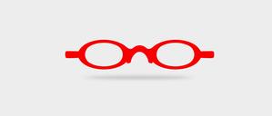 lunettes700