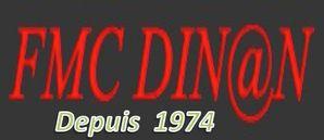 Logo-FMCDINAN.jpg