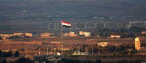 SYRIA-TWIN-CAR-BOMBS-GOLAN-24.1.13 (Copier)