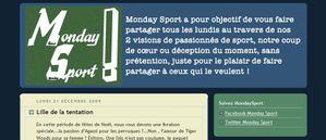 Screenshot---MondaySport.jpg