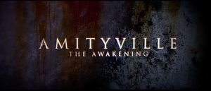 amityville-awakening.jpg