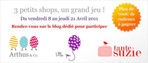 banniere-3-shops-newsletter.jpg