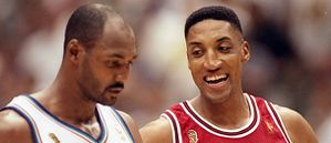 karl-malone-scottie-pippen-hall-of-fame-nba.jpg