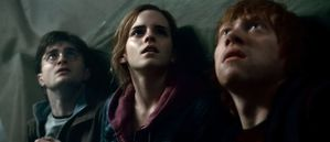 Harry-Potter-7-2-image-03.jpg