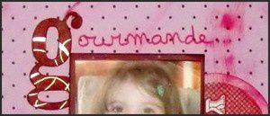 GOURMANDE-4.jpg