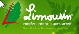 Bienvenue sur le site officiel du Tourisme en Limousin - Co