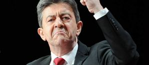 Melenchon.JPG