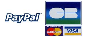 Usages Paypal en France