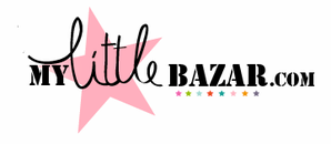 y-little-bazar.png