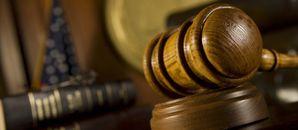 Tribunal---a-la-barre---photo-le-Point.fr.jpg