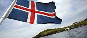54994_islande-drapeau-une.jpg
