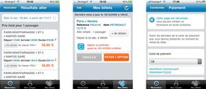 sncf-iPhone.jpg