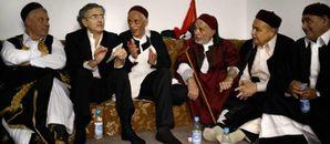 bhl-libye-appel-tribus-301701-jpg 184486