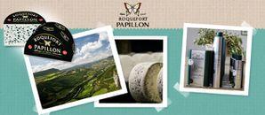 roquefort-papillon-concours-recettes-2012