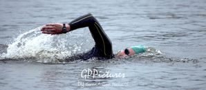 Triathlon-de-Drummondville-2014 7103 copie