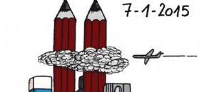 charlie 11 septembre dessin-gelluck